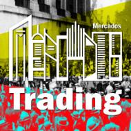Mercadostrading Mercadostrading